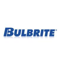 Bulbrite Lights