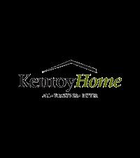 Kenroy Home Outdoor Lights