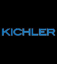Kichler Outdoor Lights