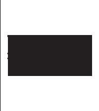 Minka Lavery | Chandeliers, Vanity Lights, Pendants at LightsOnline.com