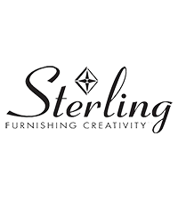 Sterling Industries Home Decor Furniture Lighting At Lightsonline