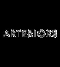 Arteriors Lighting