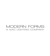 Modern Forms Fans