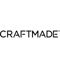 Craftmade Fans and Lighting