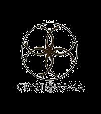 Crystorama Lighting