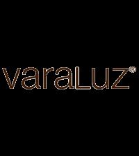 Varaluz Lighting