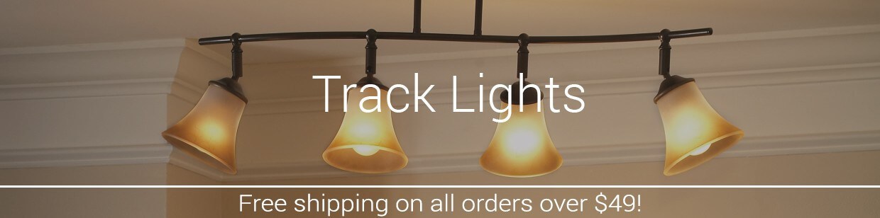 track lighting industrial contemporary led track lighting more