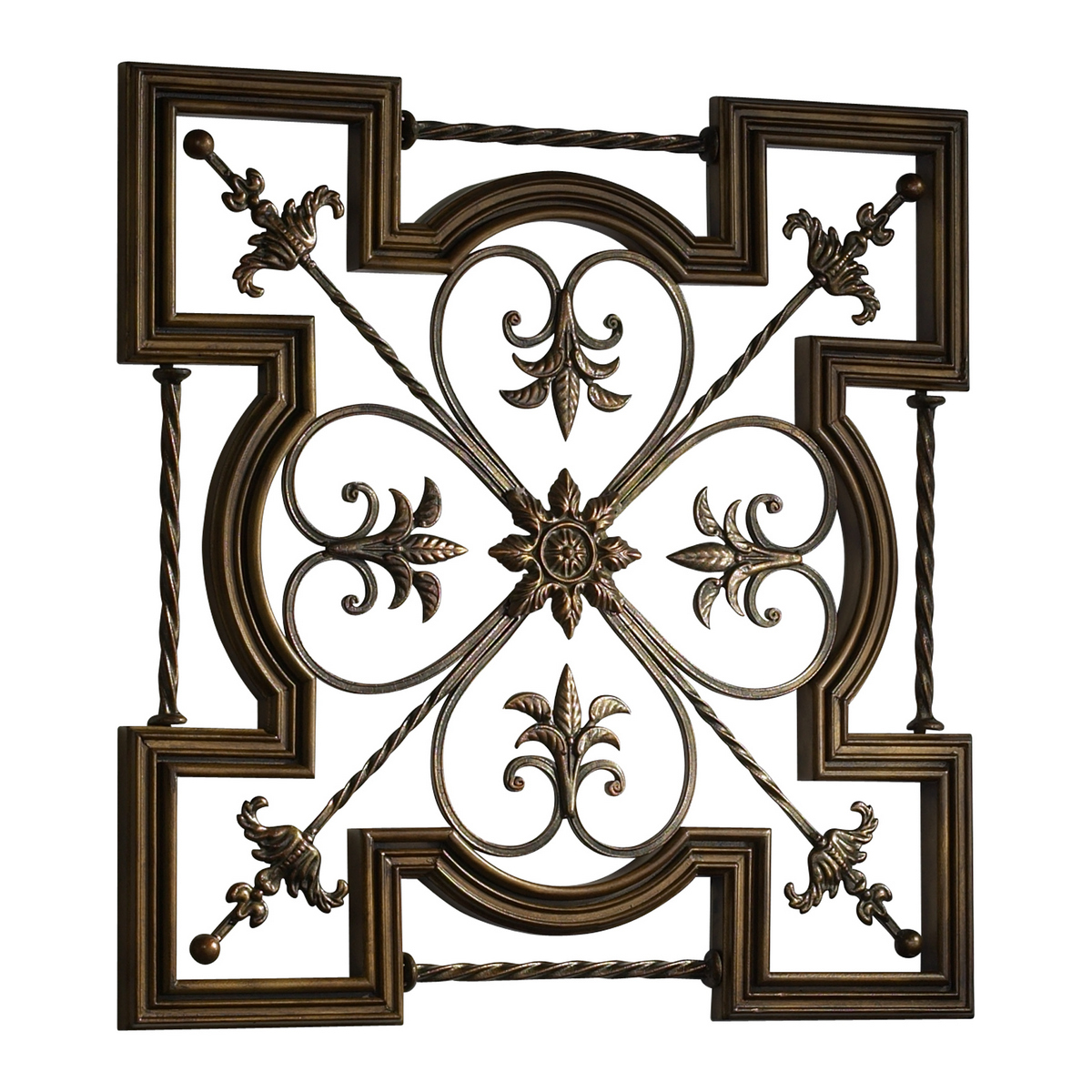 wall sconce - wall decor thelightingpros is a lighting store