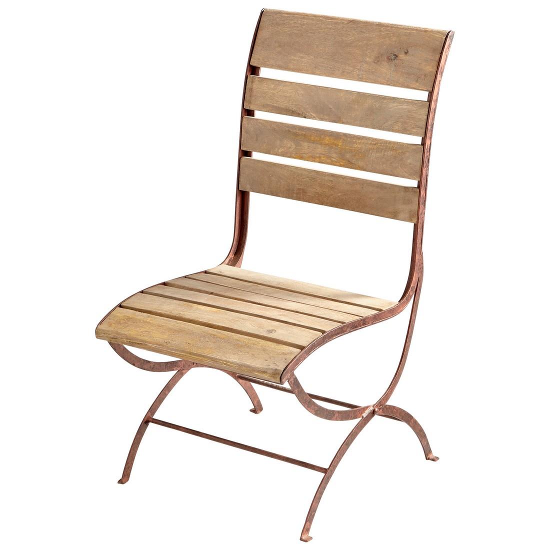 Victorian Chair USA