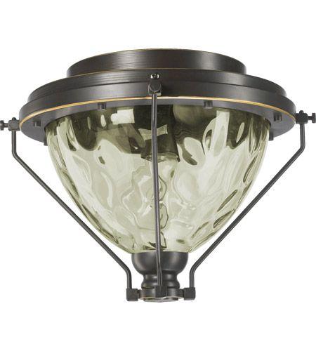 Quorum Adirondacks 13 Patio Light Kit In Old World