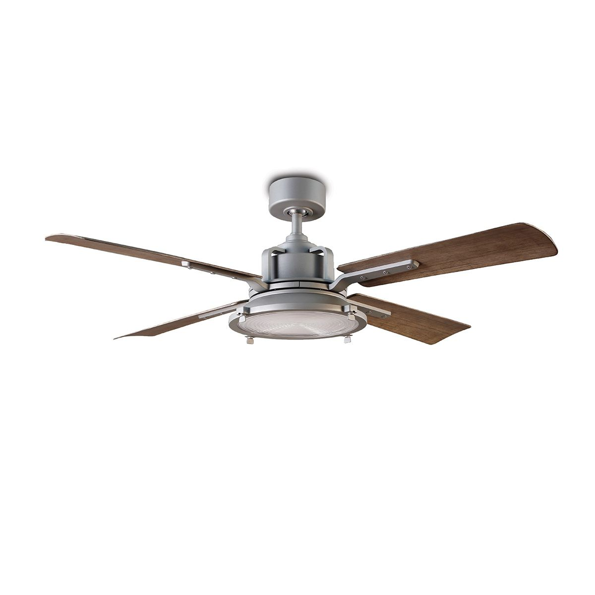 790576580395 Jpg Modern Forms Nautilus 56 Outdoor Led Smart Ceiling Fan