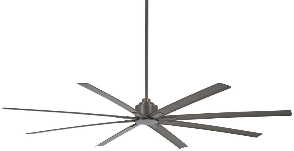Minka Aire Xtreme H2o 84 Quot Indoor Outdoor Ceiling Fan In