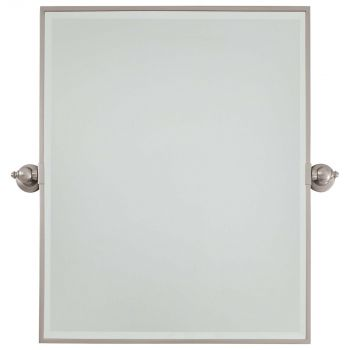 Home Decor Mirrors Art Furniture Amp More Lightsonline Com