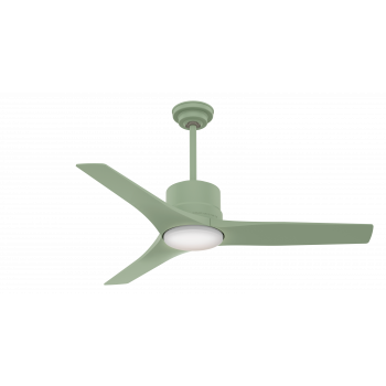 Outdoor Ceiling Fans Coastal Tropical Industrial