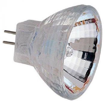 Kichler 24V 20W MRC 11 Spot Lamp/Bulb in Clear 10-Pack