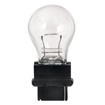 Kichler 24.4W Landscape Bulb in Clear 10-Pack