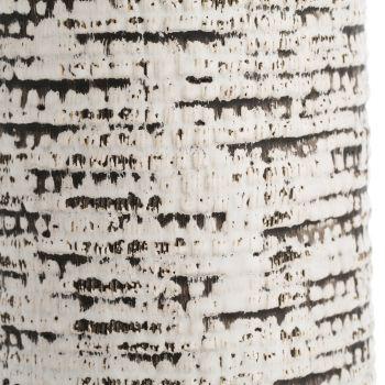 17703-102_2.jpg