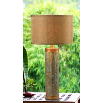 21036sl_mattias_table_lamp.jpg