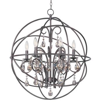 Shop Maxim Lighting Chandeliers Outdoor Lights And More
