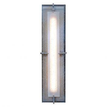 308015-LED-78-II0397_1.jpg