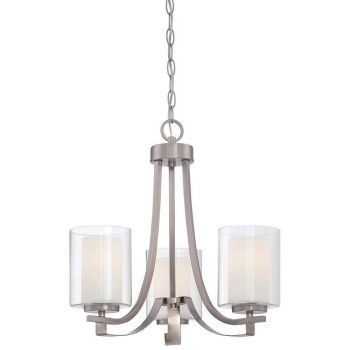 /4/1/4103-84_minka-lavery-parsons-nickel-chandelier.jpg