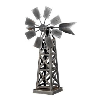 ELK Home Industrial Wind Mill Accessory