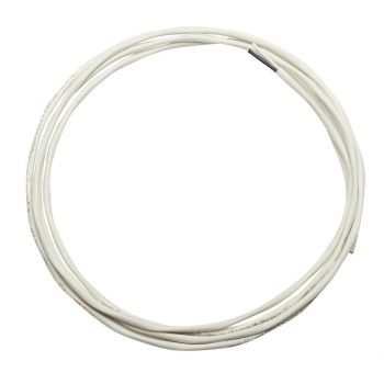"Kichler 3000"" 14 AWG Low Voltage Wire in White"