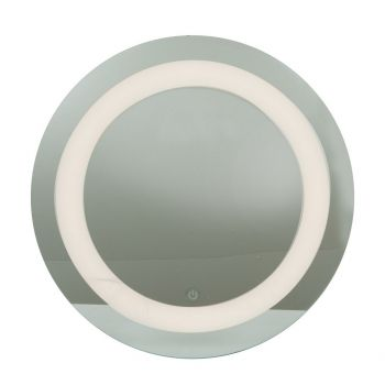 Access Spa Lighted Mirror in