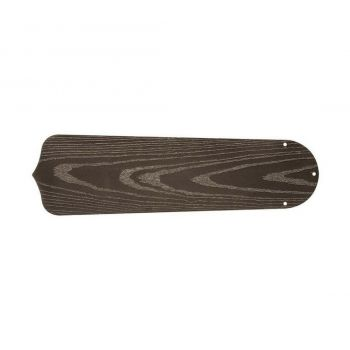 "Craftmade Outdoor Standard 52"" Blades in Brown"