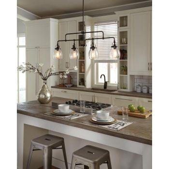 belton_kitchen.jpg