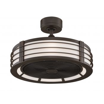 Indoor Ceiling Fans Traditional Contemporary Led