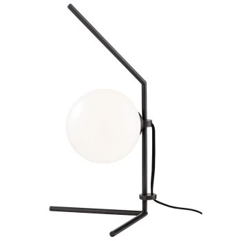 "Mitzi Tori 19.75"" Table Lamp in Old Bronze"