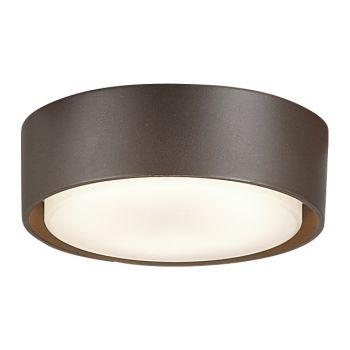 Minka-Aire For F787 LED Light Kit Only in Oil Rubbed Bronze