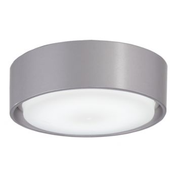 Minka-Aire For F787 LED Light Kit Only in Silver