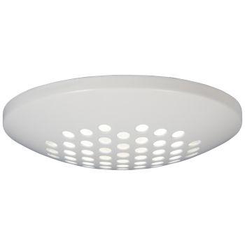 Minka-Aire For F838L LED Light Kit Only in White