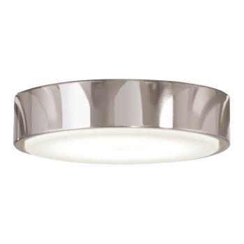 Minka-Aire LED Light Kit For F886 in Brushed Nickel Wet