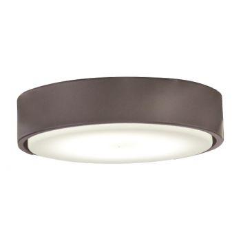 Minka-Aire LED Light Kit For F886 in Oil Rubbed Bronze