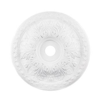 """ELK Pennington 28"""" Ceiling Light Accessory in White"""
