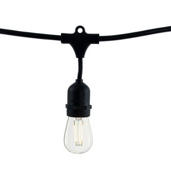 string10-e26-black-led2s14-kt.jpg