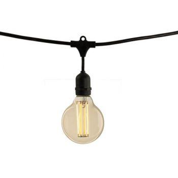 string10-e26-black-led5g25nos-kt.jpg