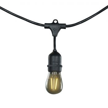 string15-e26-black-led2s14-kt.jpg