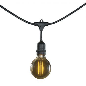 string15-e26-black-led5g25nos-kt.jpg