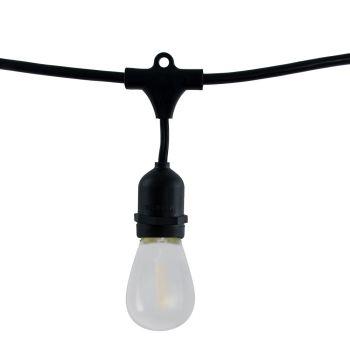 string15-e26-black-leds14f-kt.jpg