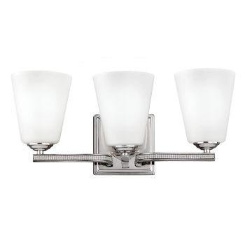 Bathroom Light Fixtures Industrial Contemporary