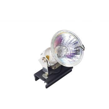 Kichler 12V 20W MRC 11 Spot Lamp/Bulb in Clear 10-Pack