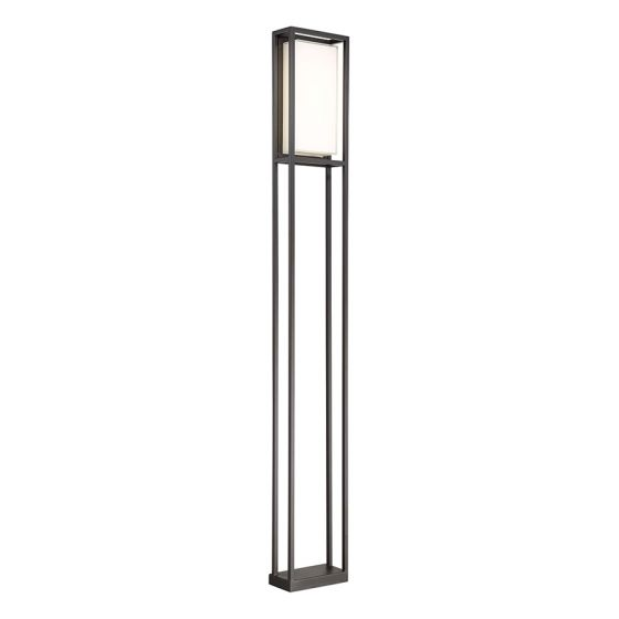 Modern Forms Framed Outdoor Wall Light