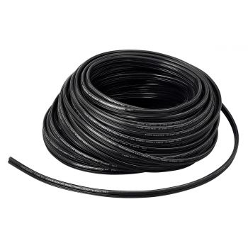 Hinkley 0516FT Outdoor Landscape Wire