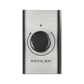 Kichler Fan Accessory Fan Accessories in Silver Various