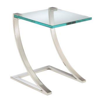 Sterling Industries Uptown End Table
