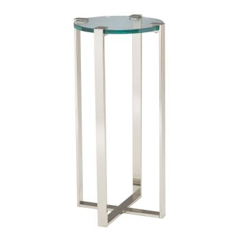 Sterling Industries Uptown Plant Stand